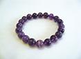bracelet3